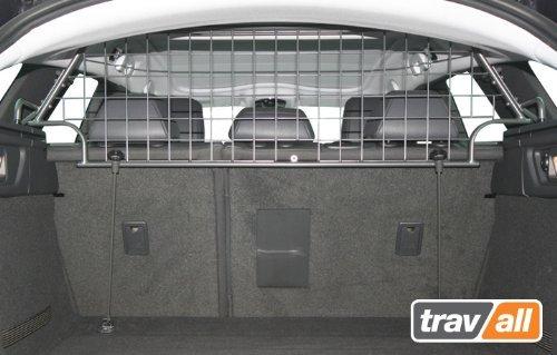 TRAVALL TDG1312 - REJA PARA PERROS / BARRERA SEPARADORA - PEUGEOT 508 SW (2011-)
