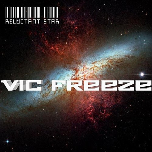 Paletero Man Feat Paulie Rhyme By Vic Freeze On Amazon Music