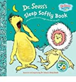 img - for [(Dr. Seuss's Sleep Softly Book )] [Author: Dr Seuss] [Aug-2012] book / textbook / text book