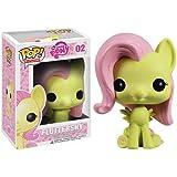 Funko POP My Little Pony: Fluttershy Vinyl Figure