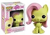 Funko POP My Little Pony: Fluttershy Vinyl