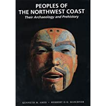 Peoples Of The Northwest Coast