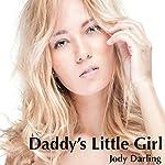 Daddy's Little Girl | Jody Darling