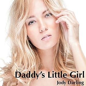 Daddy's Little Girl Audiobook