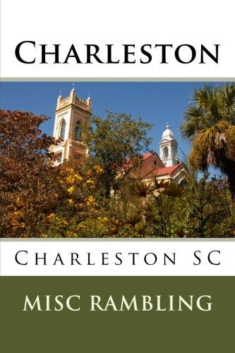 Charleston [Pdf/ePub] eBook