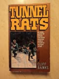 Tunnel Rats, Cliff Banks, 0445209445