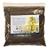 Medesign I.C. Therapieraps, 1er Pack (1 x 1 kg)