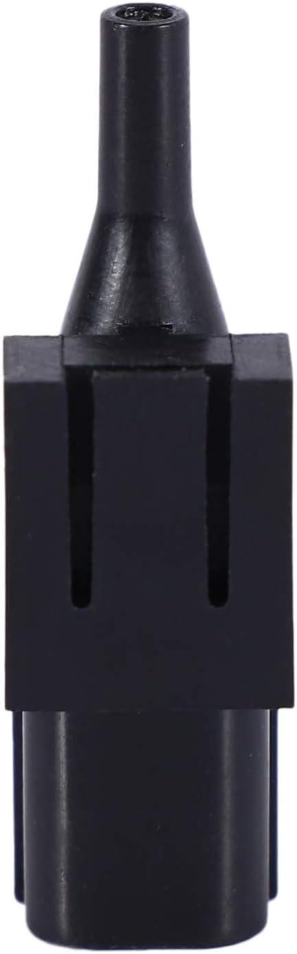 PQZATX Outside Outer Ambient Air Temperature Sensor Accessories for 80525-T2F-A01 80525T2FA01