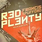 Red Plenty | Francis Spufford