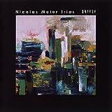 Breeze by Nicolas Meier