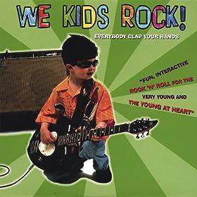 Burna Boy Rock Your Body MP3