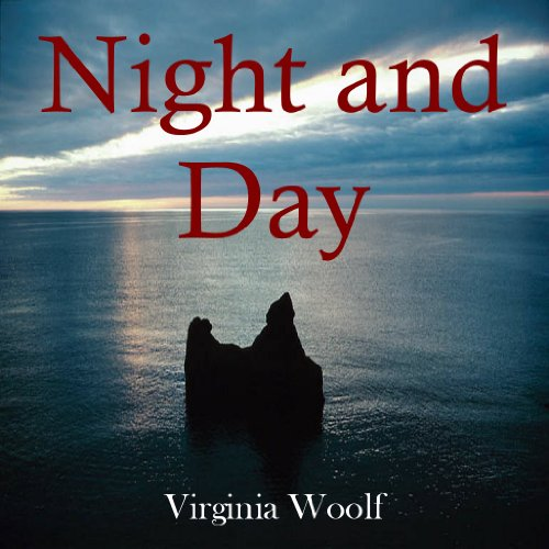 Night And Day by Epic Audio Books