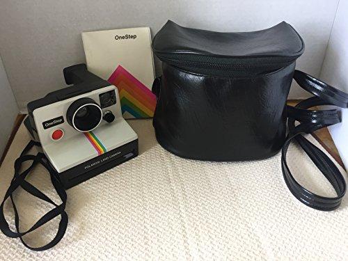 Good Prosumer Camera - 1