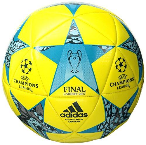 adidas Champions League Finale Capitano product image