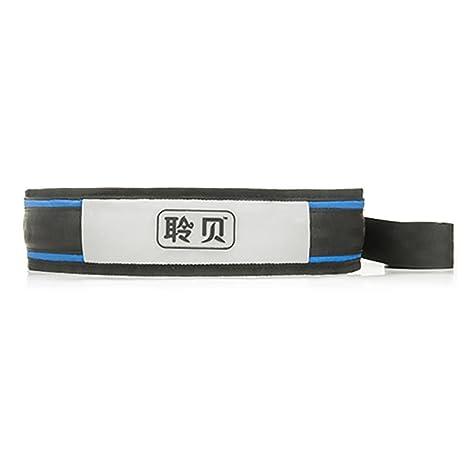 D&F-Kids niños Asiento de la Seguridad Protector del cinturón de ...