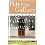 The Goodbye Summer | Patricia Gaffney