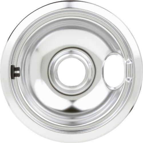Frigidaire 5303935057 6-Inch Drip - Frigidair Range