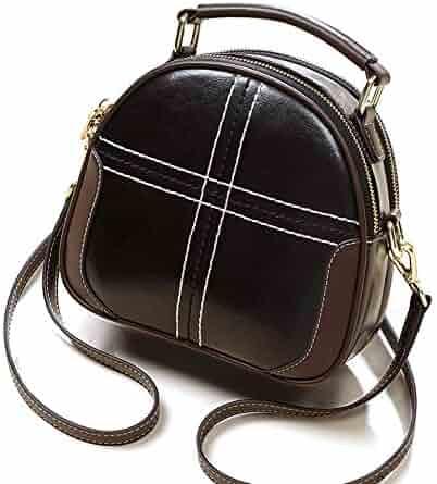 73cd6e1190b1 Shopping Blacks or Beige - Satchels - Handbags & Wallets - Women ...