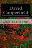 David Copperfield, Charles Dickens, 1495969673