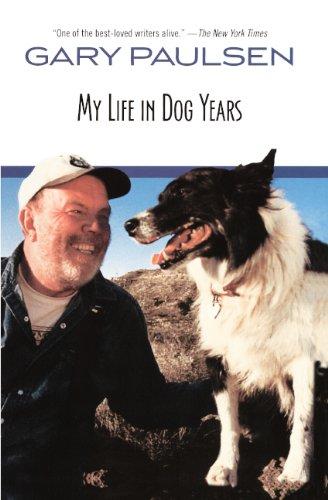 My Life In Dog Years (Turtleback School & Library Binding Edition)