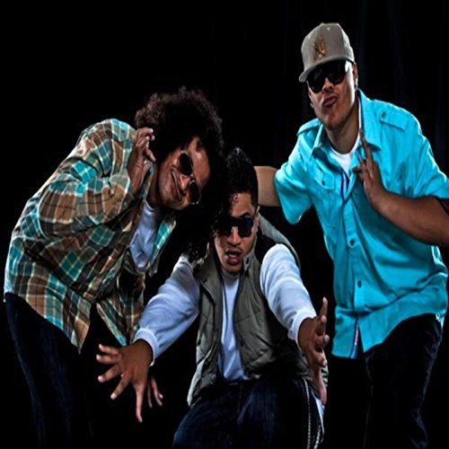 Sammielz let us be dj noiz remix lyrics - 5 3
