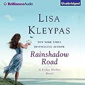 Rainshadow Road | Lisa Kleypas
