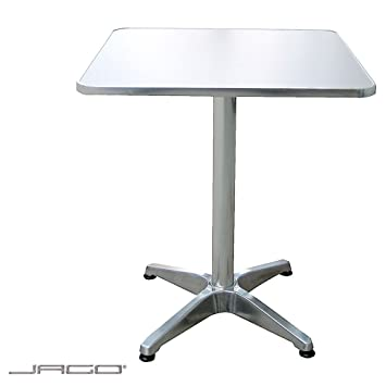 Table bistrot awesome cheap table bistrot bois table for Table cuisine bistrot