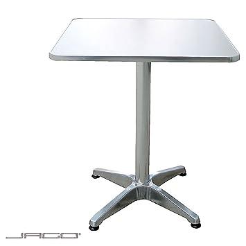 table de bistrot finest table bistrot pliante ronde en. Black Bedroom Furniture Sets. Home Design Ideas