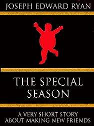 The Special Season