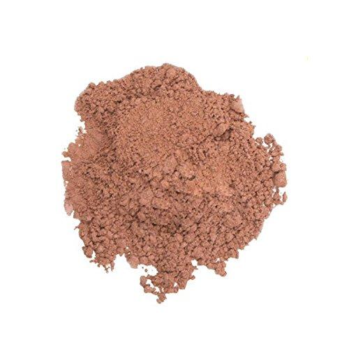 Mineral Bronzer by Bella Terra Cosmetics #12