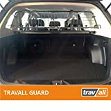 Cheap Travall Guard for Subaru Forester (2012-Current) TDG1457 – Rattle-Free Steel Pet Barrier