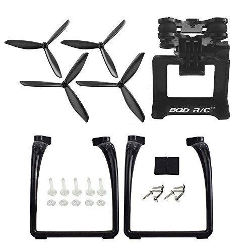 quad copter accessories - 7
