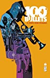 100 Bullets tome 8