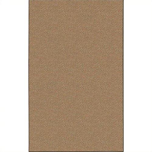 Linon Rhodes Cork 3x9 -