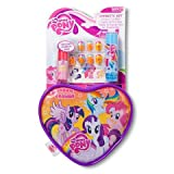 My Little Pony Cosmetic Bag Set