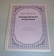 Jean Hilton's Needlepoint Stitches por Jean…