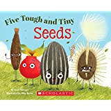 Five Tough and Tiny Seeds