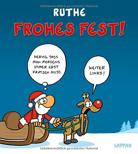 frohes fest pdf download ralph ruthe frohes fest lappan. Black Bedroom Furniture Sets. Home Design Ideas