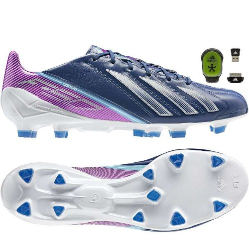 Adidas Fußballschuh F50 ADIZERO TRX FG LEDER MICOA MICOA MICOA fe68d6