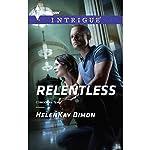 Relentless | HelenKay Dimon