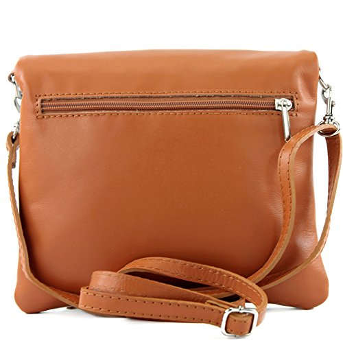 cuir Sac sac d'embrayage sac cuir en ital petit d'embrayage I6qxRFfpzw