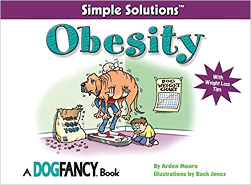 Buy Simple Solutions Obesity With Weight Loss Tips Simple Solutions Series Book Online At Low Prices In India Simple Solutions Obesity With Weight Loss Tips Simple Solutions Series Reviews Ratings