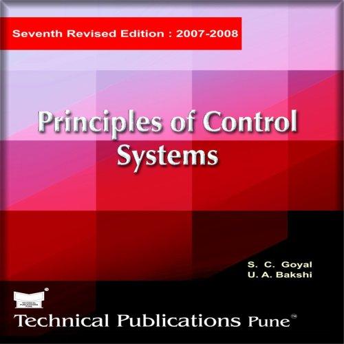 mpmc textbooks bakshi