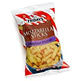 Poore Brothers Tgif Mozzarella Stick, 2.25-Ounces (Pack of 6) For Sale