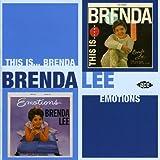 This Is Brenda/Emotions