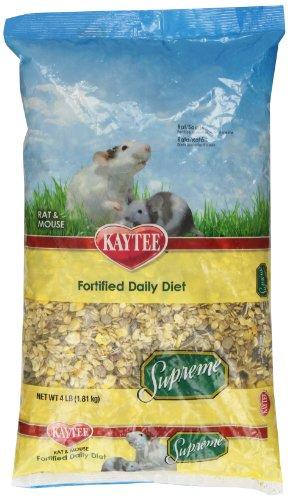 kaytee-supreme-mouse-and-rat-food-4-lb-bag