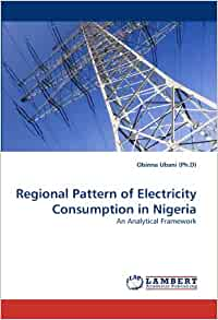 Nigeria can generate, transmit over 7,000MW of electricity ...