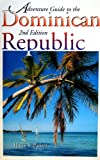 The Adventure Guide to the Dominican Republic