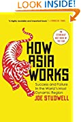 #5: How Asia Works