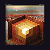 In The Future by Black Mountain (2008-01-22)